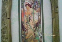 Articrafts / My Art and Crafts Creations...From My Blog;  http://edicrisarts.blogspot.pt/
