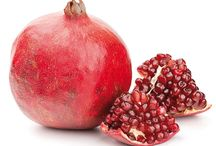 Očista ovocia