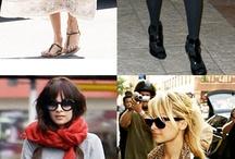 Nicolle style!!