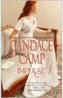 RegencyPeriodBooks.com: Candace Camp