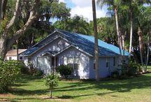 Lakefront Property - 30531 Orange Dr / 30531 Orange Dr for Sale in Leesburg, FL Lakefront on Lake Harris