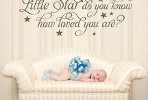 Newborn & Baby Photography  / Newborn & Baby Photography