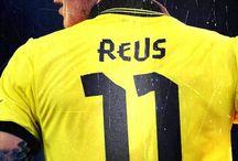 reus11
