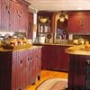 kitchen ideas / by Felicia Jackson