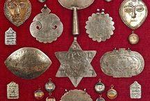 amuletes
