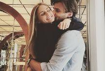 Couple Goals❤️