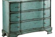furniture.i.like / by Gina Whaley
