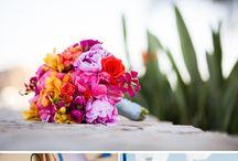 Wedding•Beach