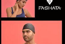 Accessories, Fashata