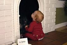 Holiday - Christmas at Home