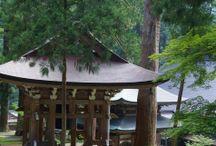 Fukui - Eiheiji Temple