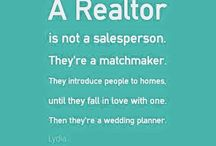Home Matters Realty