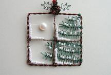 рождественское