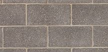Profile Series Block | Brampton Brick