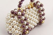 Artigianato Con Le Perline