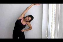 ejercicio embarazo1 trimestre