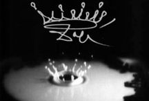 Dalí signatures