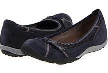 Wishlist of Shoes! / by Sabrina Foust