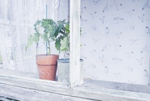 Interior Design, Styles, Ideas