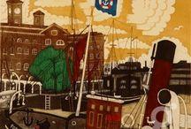 Andrew Murray prints
