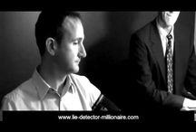 Lie Detector Millionaire Review / Lie Detector Millionaire Review https://youtu.be/Xz359VFOe2g https://www.youtube.com/watch?v=gmvpuHdZhRo https://www.youtube.com/watch?v=Xz359VFOe2g&feature=youtu.be https://www.youtube.com/channel/UCKIIskGhKeVVegcGmP2rIKQ