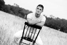 senior pictures / I love these ideas...What do you think?