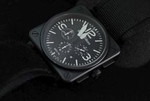 BELL&ROSS (ORIGINAL AND NO FAKE) / We are seller of original watches high end branded WE ARE BASED AT JAKARTA Please contact us for inquiry : Whatsapp : +6285723925777 Blackberry Pin : 2BF5E6B9 THANKS YOU