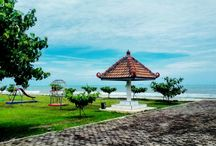 Alam Nusantara
