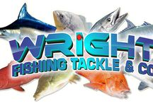 Fishing Tackle Store / Noeby Fishing Tackle is your one-stop destination for all fishing tackle equipments. Sells lures, rods, paddle tails, minnow lures, fishing lines, vibe lures, popper lures, and Call: 0427 729 688.