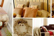 Puttipajan sisustusverkkokauppa / Kodin ja mökin sisustustuotteita, tyynyjä, kelloja, ihanuuksia, purkkeja, lyhtyjä, maljakoita