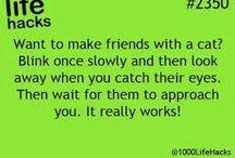 life hacks...^_^