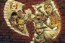 Rap Culture