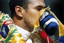 #HoyVzlaDeporte / En este tablero podrás encontrar noticias referente al deporte nacional e internacional.