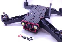 65Drones FPV drones racer / Latest and cool fpv drones from 65drones.com