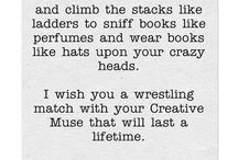 Quotes; OMG; Casual thoughts