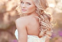 {{Wedding Hairstyles}}