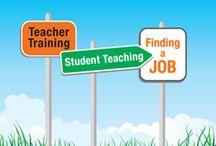 Future Teaching