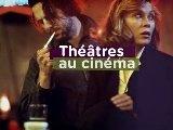 Cinéma documentaire / Le cinéma documentaire ici et ailleurs / by FranceDoc