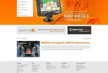 WebDesign & UX Design