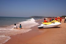 Goa Tour Packages / Find the perfect holiday destinations in GOA and enjoy some relaxing time off from your daily routines... Website: http://goatourpackages.info/