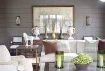 House inspiration  / Love this <3 / by Brittany Oxford