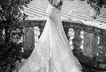 Matrimoni / organizzazione matrimoni, wedding planner