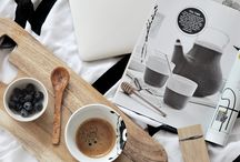 PHOTO INSPIRATION / The best photo inspirations, flatlays photo combinations and much more.