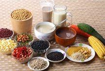 Máy xay đa năng nào có thể xay được ngũ cốc