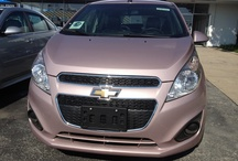 Chevrolet Spark / NEW Cars Available at BILL STASEK CHEVROLET 847-537-7000 www.stasekchevrolet.com