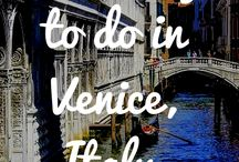 Travel to Italy / Travel to Italy #Rome #Florence #Venice #Sienna #Tuscany