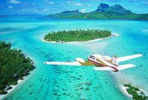Bora Bora / Bora Bora