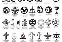 Religiei