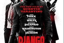 My favourite films