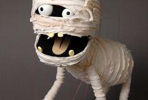 toni alarcon puppets